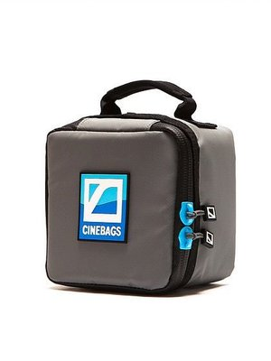 Cinebags CINEBADS FISHEYE PORT CASE