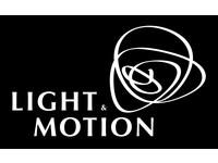 Light&Motion