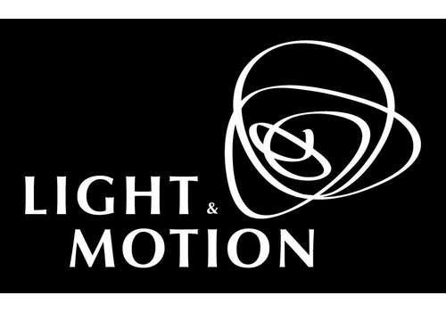 Light&Motion