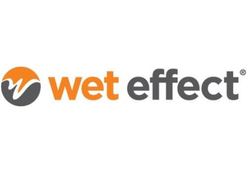 Wet Effect