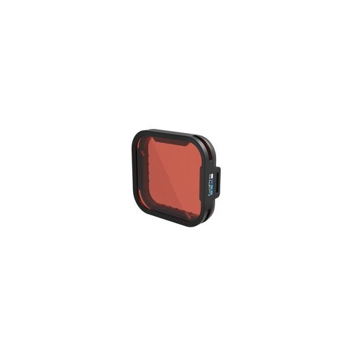 GoPro GOPRO RED Water Dive Filter (for Super Suit)