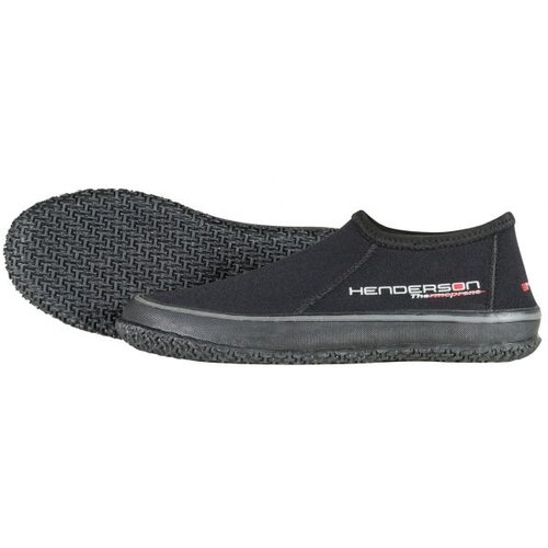 Henderson Aquatics HENDERSON THERMOPRENE TROPIC BOOT