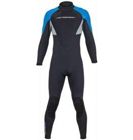 Henderson Aquatics HENDERSON THERMOPRENE PRO JUMPSUIT 7MM MEN
