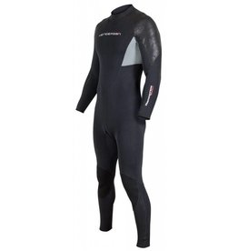 Henderson Aquatics HENDERSON THERMOPRENE PRO JUMPSUIT 5MM