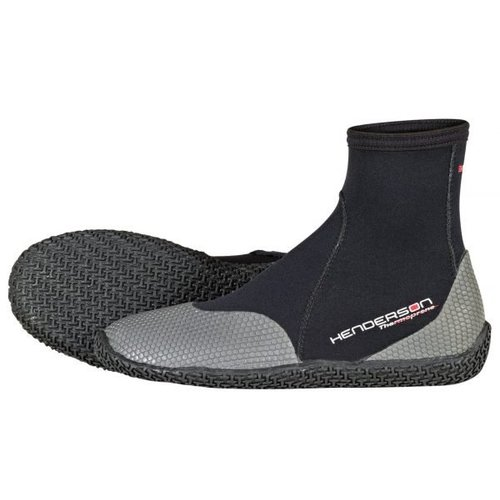 Henderson Aquatics HENDERSON 7MM THERMOPRENE HI-TOP BOOT