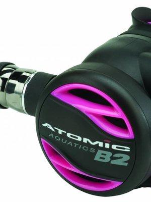 Atomic Aquatics ATOMIC B2 COLOR KIT-PINK