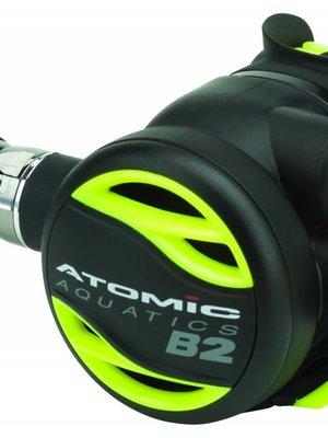 Atomic Aquatics ATOMIC B2 COLOR KIT YELLOW
