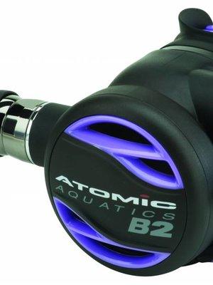 Atomic Aquatics ATOMIC B2 COLOR KIT-PURPLE