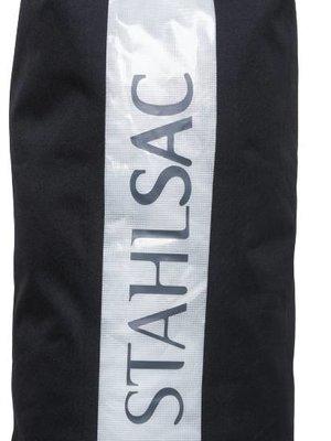 Stahlsac STAHSAC STORM DrySac 12L 20'' X 9''
