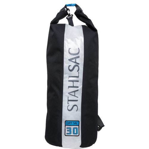 Stahlsac STAHSAC STORM DrySac 30L 24.5'' x 10''