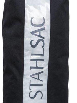 Stahlsac STAHSAC STORM DrySac 60L 36'' x 12''