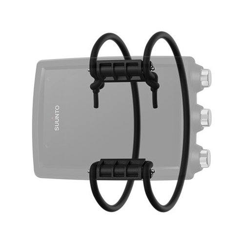 Suunto SUUNTO BUNGEE ADAPTER KIT EON CORE
