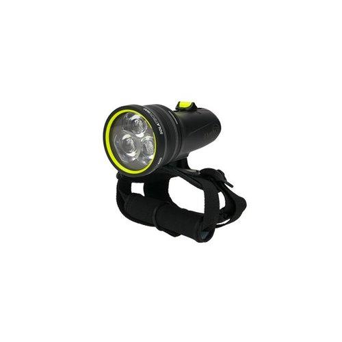 Light&Motion Sola Tech 600