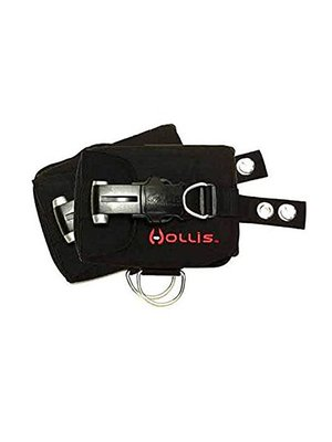 Hollis HOLLIS 10LB WEIGHT SYSTEM, LX-ELITE,SOLO