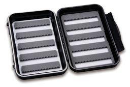 Angler Sport C&F Medium Waterproof 5 Pocket Box