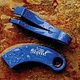 Fishpond Fishpond Aussie Clippers