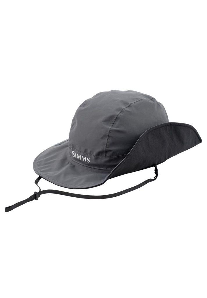 Simms Simms Gore-Tex Sombrero