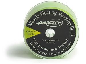 Airflo Airflo Miracle Braid 30lb