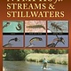 Anglers Books Nymphs for Stream and Stillwaters by Dave Hughes