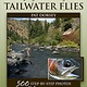 Anglers Books Tying and Fishing Tailwater Flies by Pat Dorsey