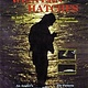 Anglers Books The Complete Book of Western Hatches by Hafele & Hughes