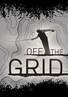 Anglers Books Off the Grid