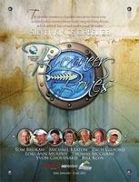 Anglers Books Buccaneers & Bones, Season 1