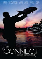 Anglers Books Connect: The Movie
