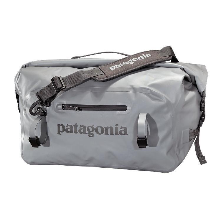 Patagonia Patagonia Stormfront Roll Top Boat Bag