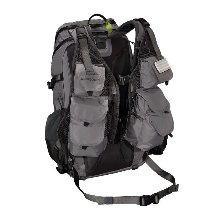 Patagonia Patagonia Sweet Pack Vest