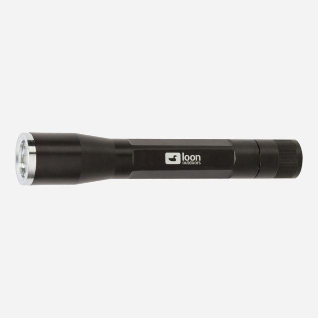 Loon Outdoor Loon UV Mega Light