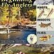 Anglers Books Survival Guide for Beginning Anglers W/2 DVD's By Skip Morris