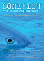 Anglers Books Bonefish: A Fishing Odyssey