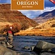Anglers Books Complete Angler's Guide to Oregon by John Shewey
