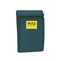 Rio TRio Leader Wallet