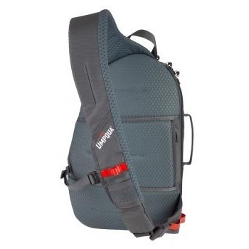 Umpqua Feather Merchants Umpqua Steamboat Sling Pack