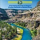 Anglers Books RED BAND TROUT WATERS: A FLY FISHING ROAD TO OREGON'S CROOKED, DESCHUTES AND METOLIUS RIVERS