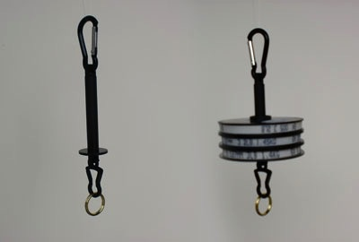 Tight Line Tight Line Tippet Holder