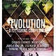 Anglers Books EVOLUTION: FISHING FILM COMPILATION – CHANOS CHANOS, JUNGLE ANGLER & TURNING POINTS NORTH