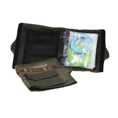 Airflo Airflo Head Bag