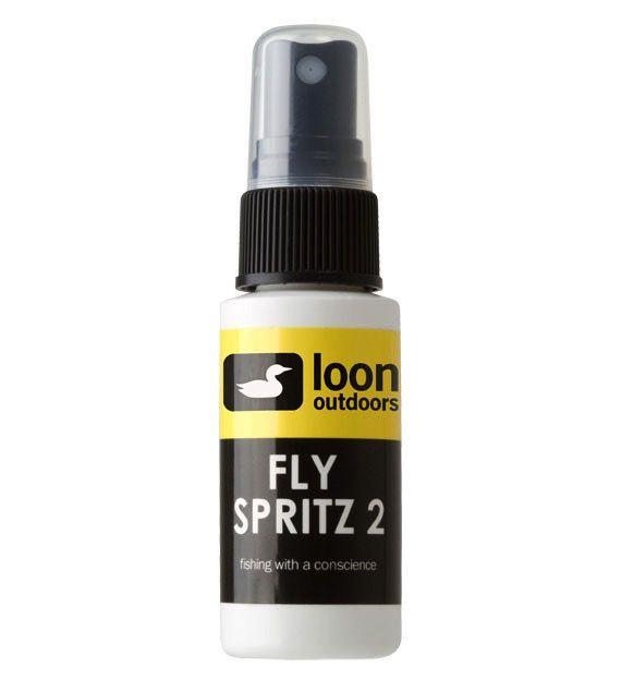 Loon Outdoor Loon Fly Spritz 2