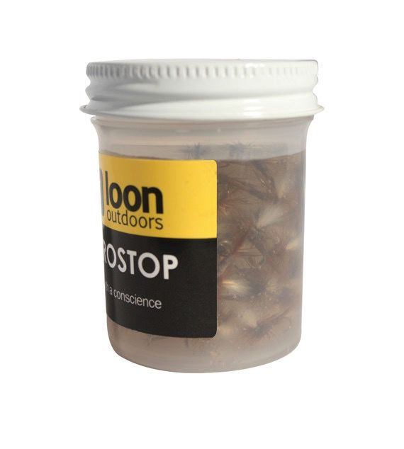 Loon Outdoor Loon Hydrostop