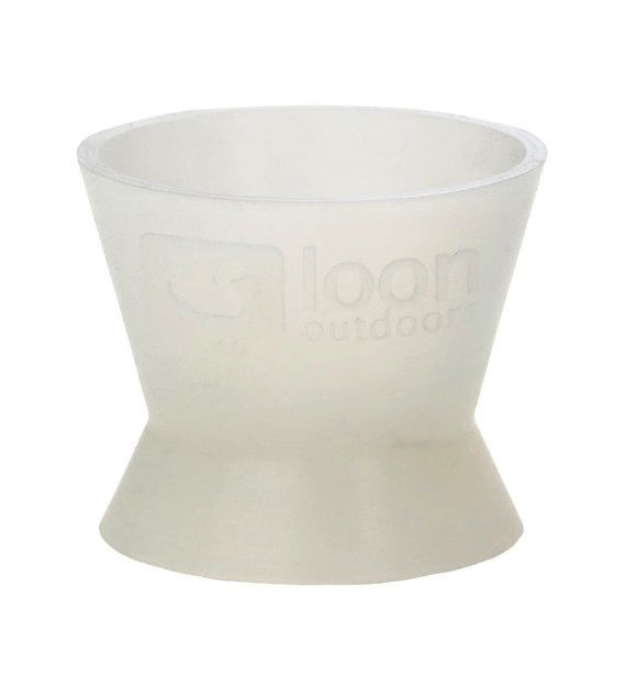 Loon Outdoor Loon Mixing Cup