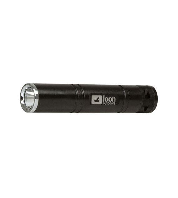 Loon Outdoor Loon UV Power Light