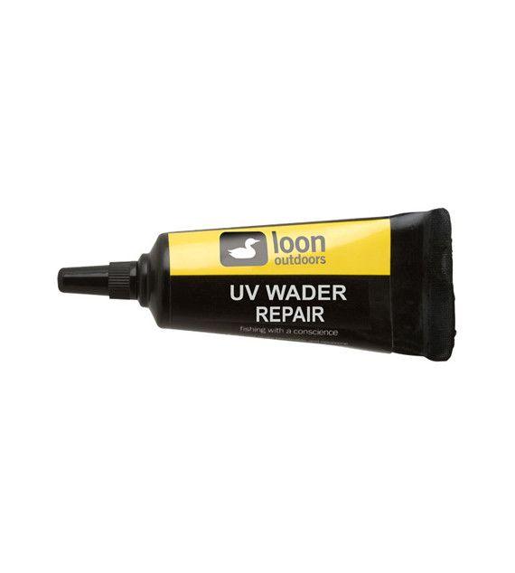 Loon Outdoor Loon UV Wader Repair