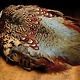 Hareline Ringneck Pheasant Skin