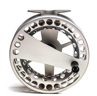 Waterworks Lamson Speedster Reel