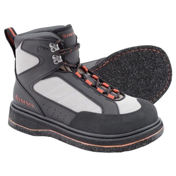 Simms Simms Rock Creek Boot - Felt