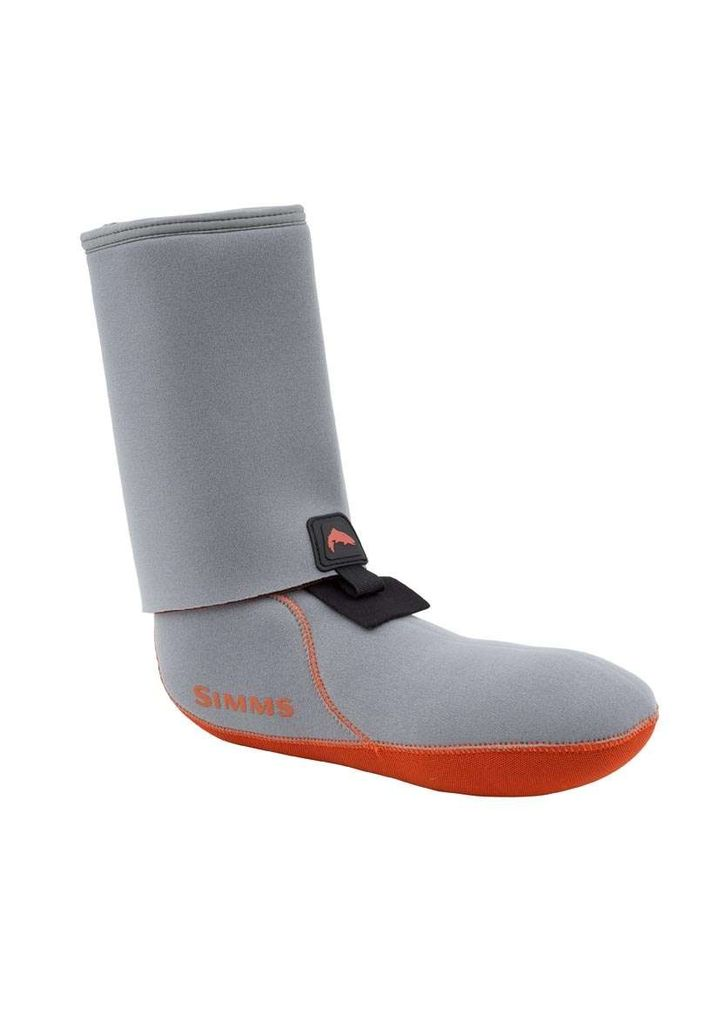 Simms Simms Guard Socks