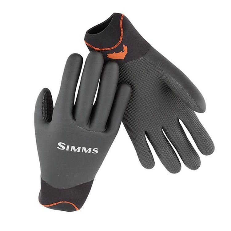 Simms Simms Skeena Glove